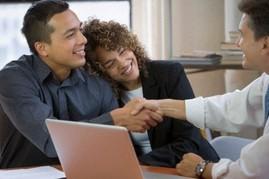 Khidmat nasibat kami boleh bantu mereliasasikan perniagaan online anda.