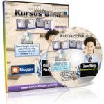 CD Kursus Blog