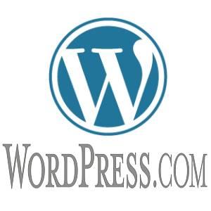pembina laman web percuma wordpress